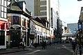Surrey Street, Croydon - geograph.org.uk - 1554856.jpg