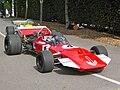 Surtees TS7 at Goodwood Revival 2010.jpg