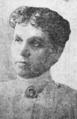 Susan Helen Wixon (1912).png