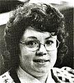 Susan Meekins Sullivan.jpg