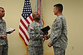 Sustainers Graduate From Battle Staff Training DVIDS311076.jpg