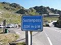 Susten Pass Strassenschild 22.JPG