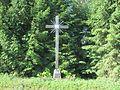 Suviekas, Lithuania - panoramio.jpg