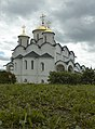 Suzdal. Pokrovsky convent. img 032.jpg