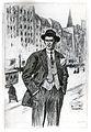 Suzor-Cote - Lorenzo Surprenant - 1916.jpg