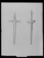 Svärdsordens svärd - Livrustkammaren - 27903.tif