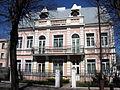 Sv.Jurgio parapija. 2007-04-13.jpg