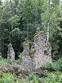 Svartnäs Nybruket ruin efter spiksmedja 3516.jpg