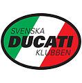 Svenska Ducatiklubbens logga.jpg