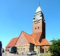 Svenska kyrkan (Masthugget church).jpg