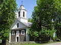 Sventes katoļu baznīca - panoramio.jpg