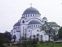 SvetiSavaChurchBelgrade.jpg