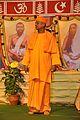 Swami Suparnananda - Kolkata 2012-01-21 8511.JPG