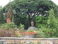 Swami Vivekananda statue.jpg