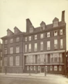 Swan House, 17 Chelsea Embankment, c. 1885.png