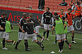 Swansea City warm up 1 (6141982090) (2).jpg