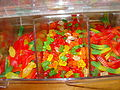 Swedish Fish, gummi bears and gummi worms.jpg