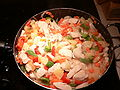 Sweet and sour chicken 4.jpg