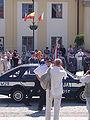 Swieto Policji-Bialystok-090717-2.jpg
