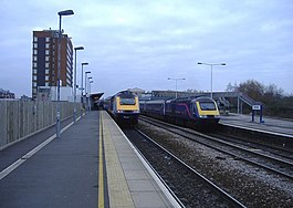 Swindon railway station - geograph.org.uk - 325192.jpg