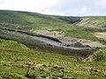 Swinhope Moor mine (disused) - geograph.org.uk - 445431.jpg