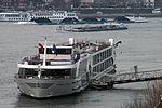 Swiss Jewel (ship, 2008) 018.JPG