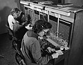 Switchboard Staff, 1979.jpg