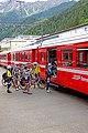 Switzerland-01722 - Why Peddle....... (22284881122).jpg