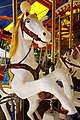 Switzerland-02774 - Carousel Horse (23274709011).jpg