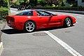 Switzerland-03231 - Corvette!!! (23678585252).jpg