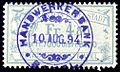 Switzerland Basel 1883 stocks and bonds revenue 4.80Fr - 7.jpg