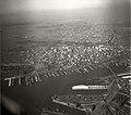 Sydney - 27 July 1937 (30238022016).jpg