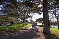 Sydney NSW 2000, Australia - panoramio (336).jpg