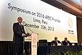 Symposium of APEC Priorities 2016.jpg