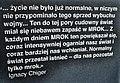 Synagoga Zlota Roza we Lwowie2.jpg