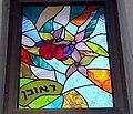 Synagogue Edot HmizrachTorat Moshe Barnea Ashkelon 17.jpg