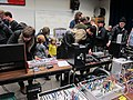 Synths are for kids!, PNW SynthFest 2013.jpg