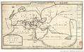 Système géographique d'Hipparque par Gossellin Pascal-François-Joseph btv1b8491393j.png