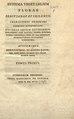 Systema vegetabilium florae Peruvianae et Chilensis ?characteres prodromi genericos differentias ... -auctoribus Hippolyto Ruiz et Josepho Pavon. (IA mobot31753003451256).pdf