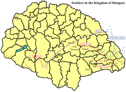 Szeklers-in-hungary.PNG