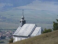 Szent Antal kápolna2.JPG