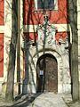 Szentendrei szerb ortodox székesegyház3.jpg