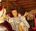 Szopka bożonarodzeniowa w kamiennogórskim kościele NSPJ(3).jpg