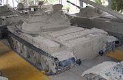T-62-batey-haosef-2