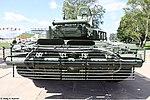 T-72B3mod2016-36.jpg