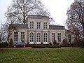 T.T Huis Djoerang Zoelen.JPG