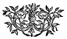 Vignette Literature Wikipedia Archiwum wróblewieckie grafika 1.jpg 185 ×. vignette literature wikipedia