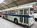 T54 FN-ACEC bus 544 line 10 Fleron pic1.JPG