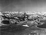 TA-4F Skyhawks of VA-127 in flight c1967.jpg