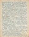 TDKGM 01.089 (2 2) Koleksi dari Perpustakaan Museum Tamansiswa Dewantara Kirti Griya.pdf